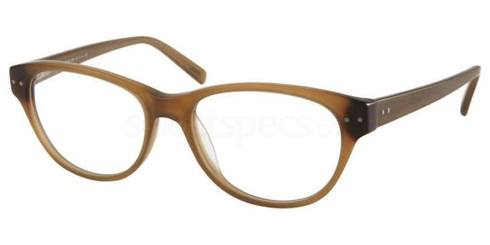 C1 291 Glasses, RETRO