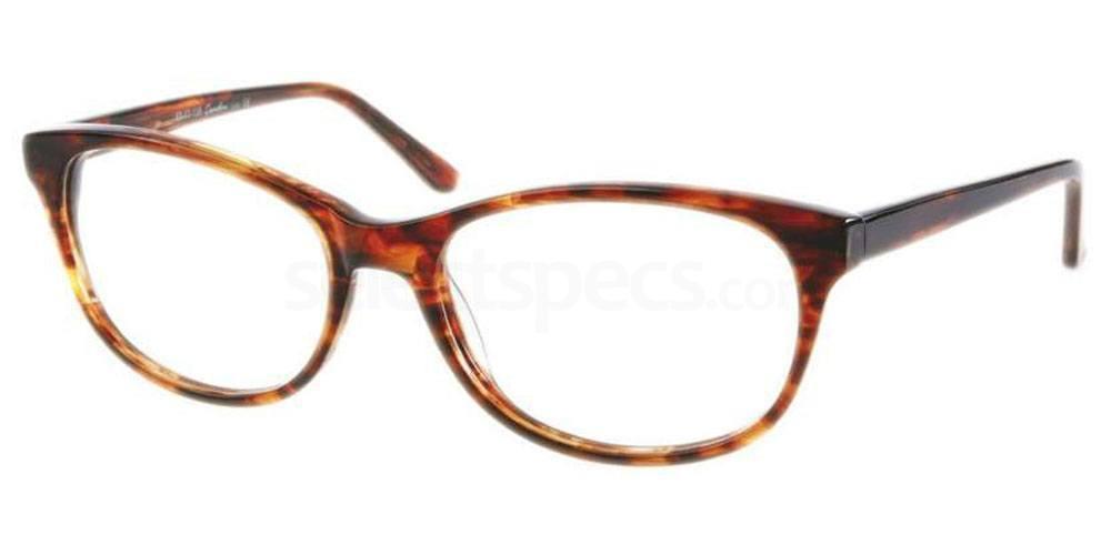 C1 302 Glasses, RETRO
