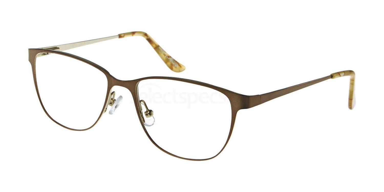 C1 308 Glasses, RETRO