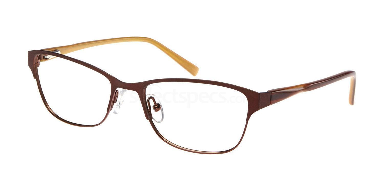 C1 309 Glasses, RETRO