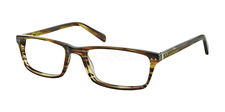 C1 314 Glasses, RETRO