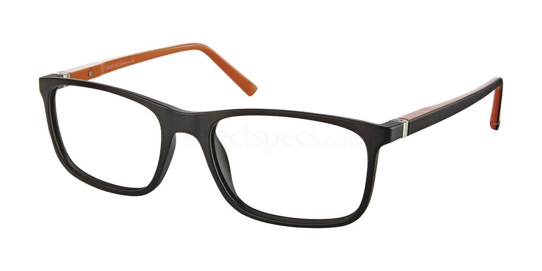 C1 315 Glasses, RETRO