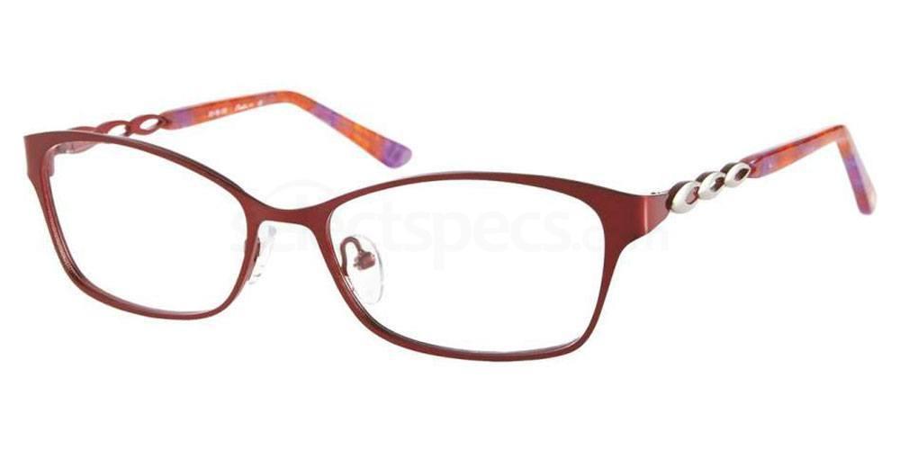 C1 321 Glasses, RETRO