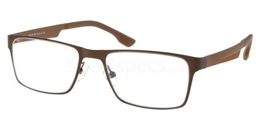 C1 325 Glasses, RETRO