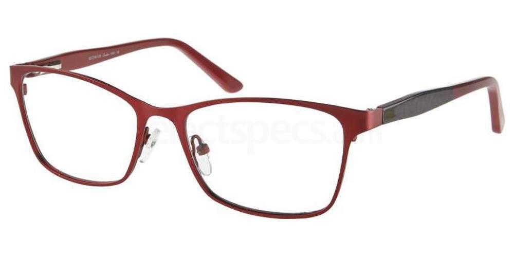 C1 334 Glasses, RETRO