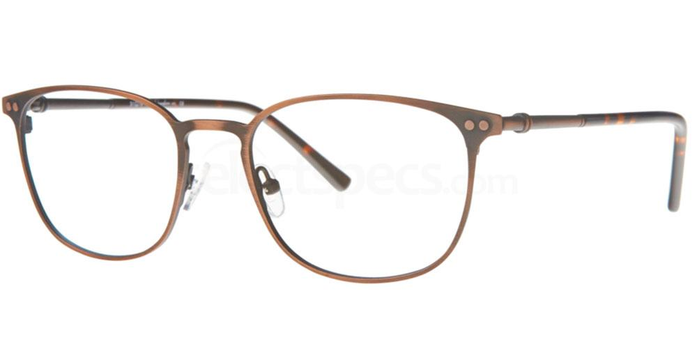 C1 348 Glasses, RETRO