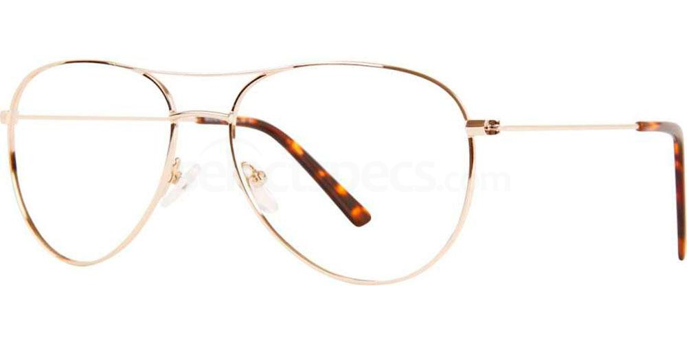 C1 369 Glasses, RETRO