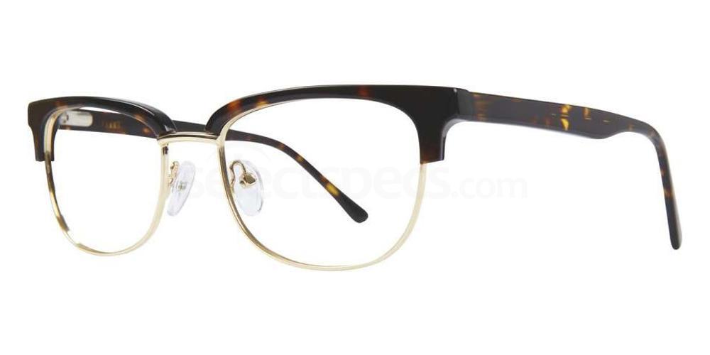C1 375 Glasses, RETRO