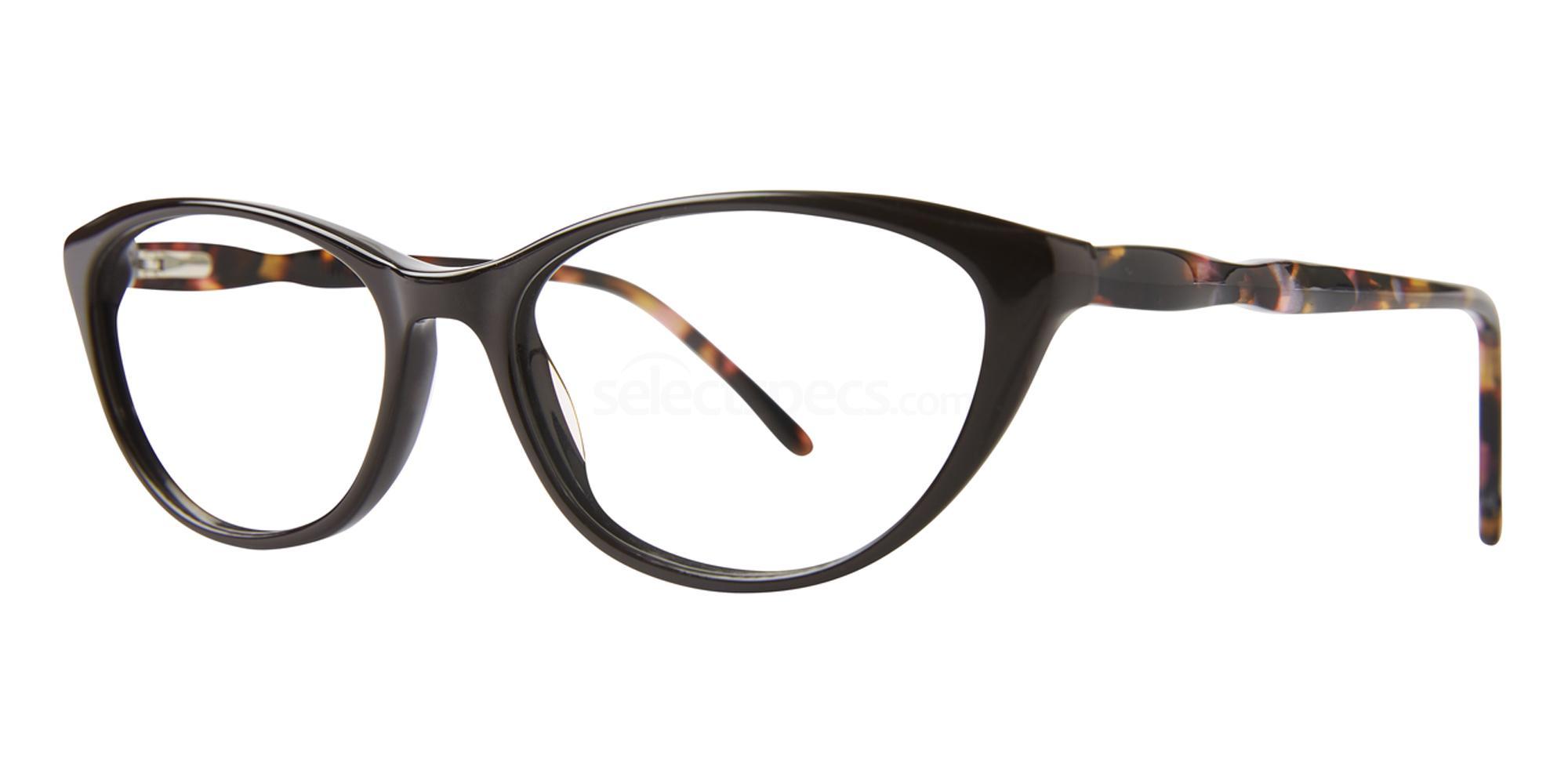 C1 380 Glasses, RETRO