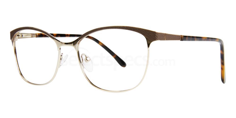C1 381 Glasses, RETRO