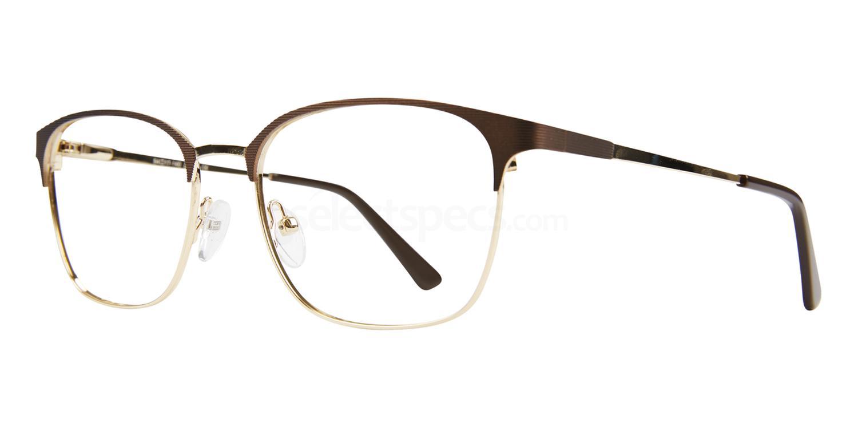 C1 387 Glasses, RETRO