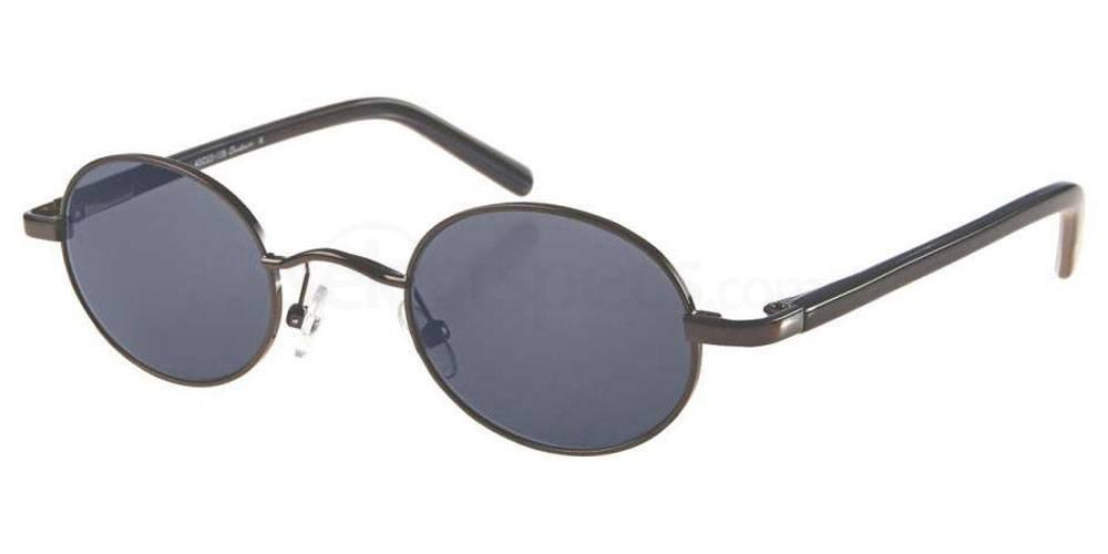 C2 59 Sunglasses, RETRO