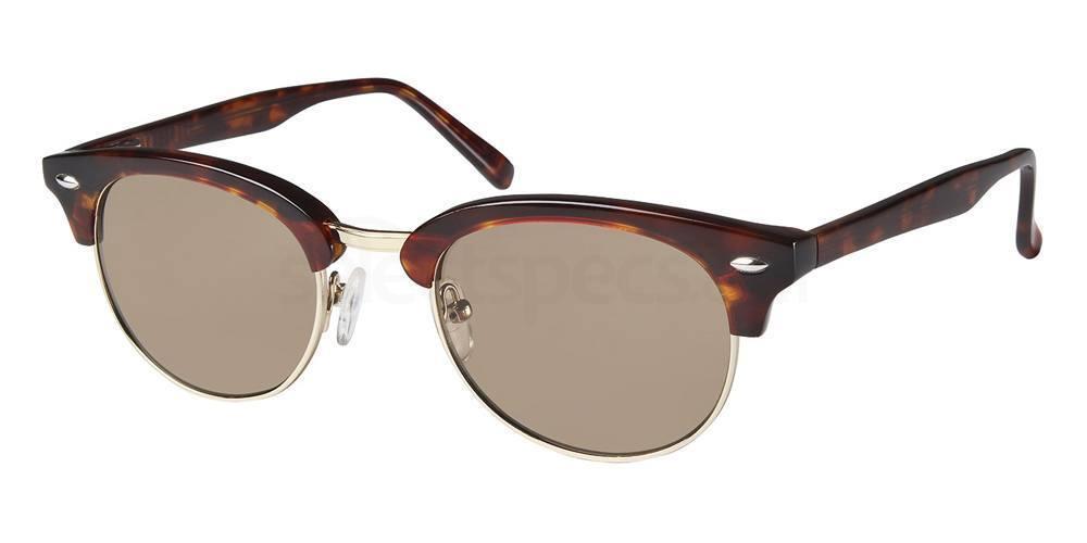 Retro-Clubmaster-Dupe-Sunglasses