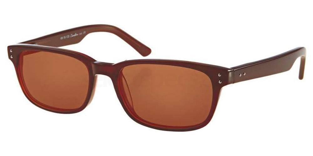 C1 71 Sunglasses, RETRO