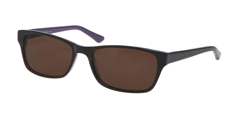 C1 88 Sunglasses, RETRO
