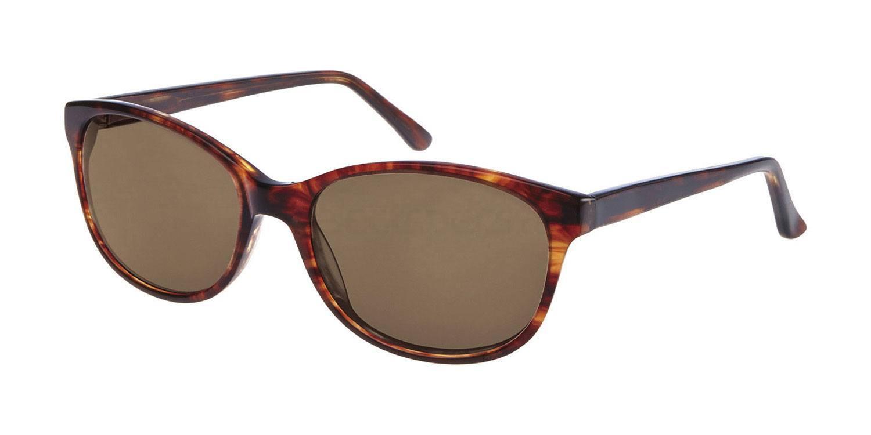 C1 97 Sunglasses, RETRO