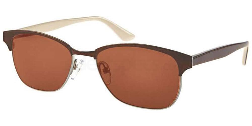 C1 101 Sunglasses, RETRO