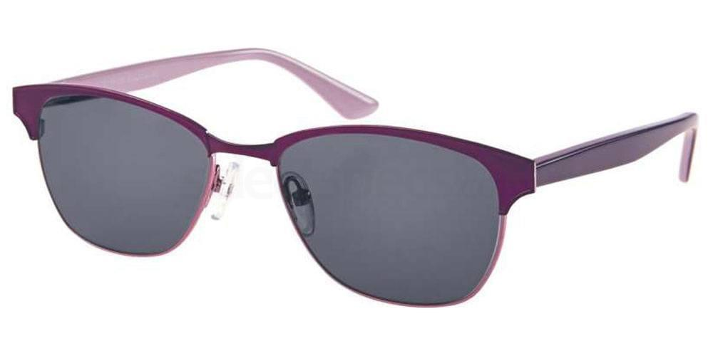 C2 101 Sunglasses, RETRO
