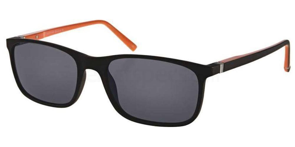 C1 106 Sunglasses, RETRO