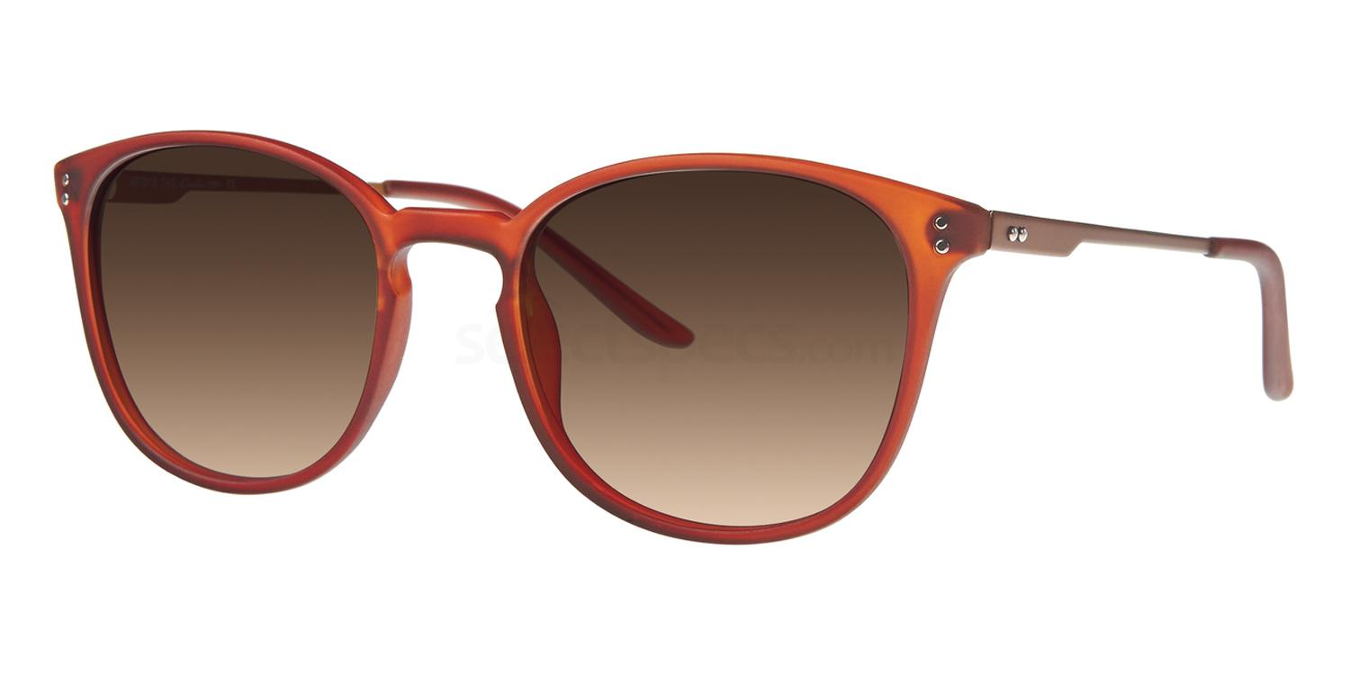 C1 013 Sunglasses, RETRO