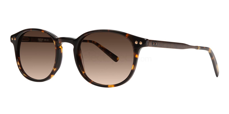 C1 018 Sunglasses, RETRO