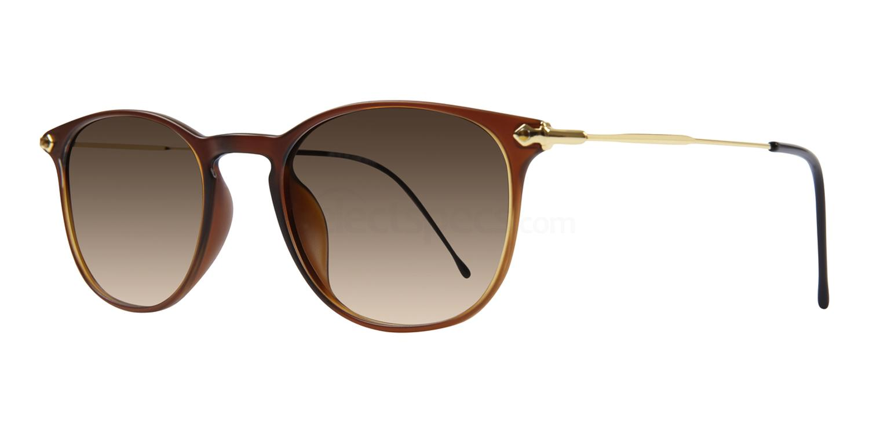 C1 22 Sunglasses, RETRO