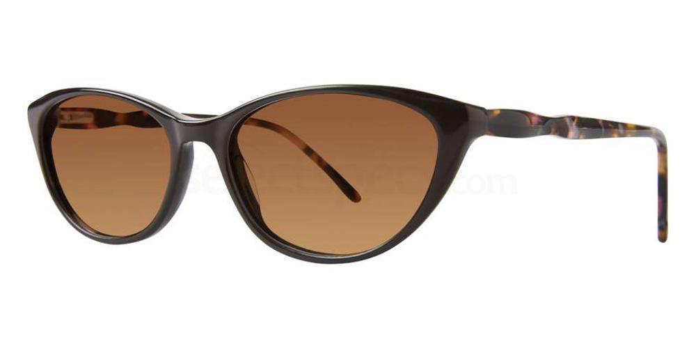 C1 24 Sunglasses, RETRO