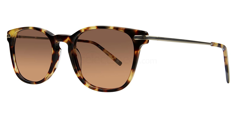C1 27 Sunglasses, RETRO