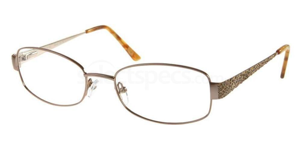 C1 920 Glasses, Chantelle