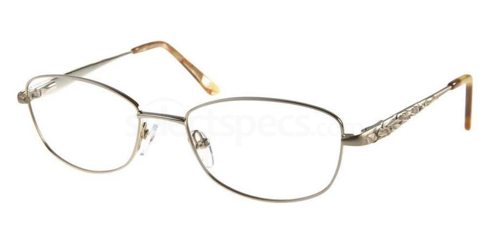 C1 921 Glasses, Chantelle