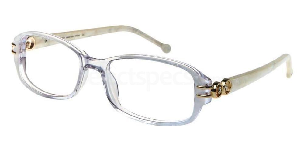 C1 928 Glasses, Chantelle