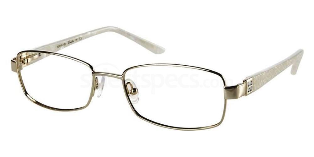 C1 930 Glasses, Chantelle