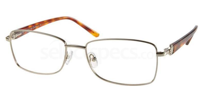 C1 934 Glasses, Chantelle
