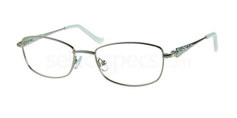 C1 936 Glasses, Chantelle
