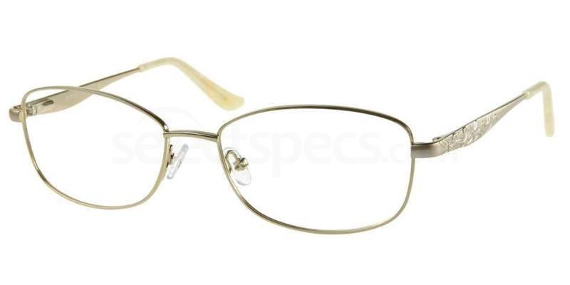 C1 938 Glasses, Chantelle