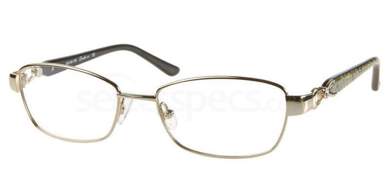 C1 945 Glasses, Chantelle