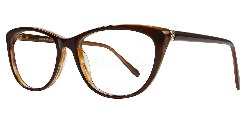 C1 990 Glasses, Chantelle