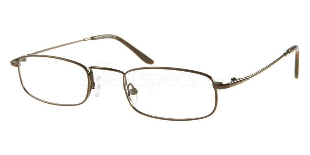 C1 2025 Glasses, EuroFlex Total