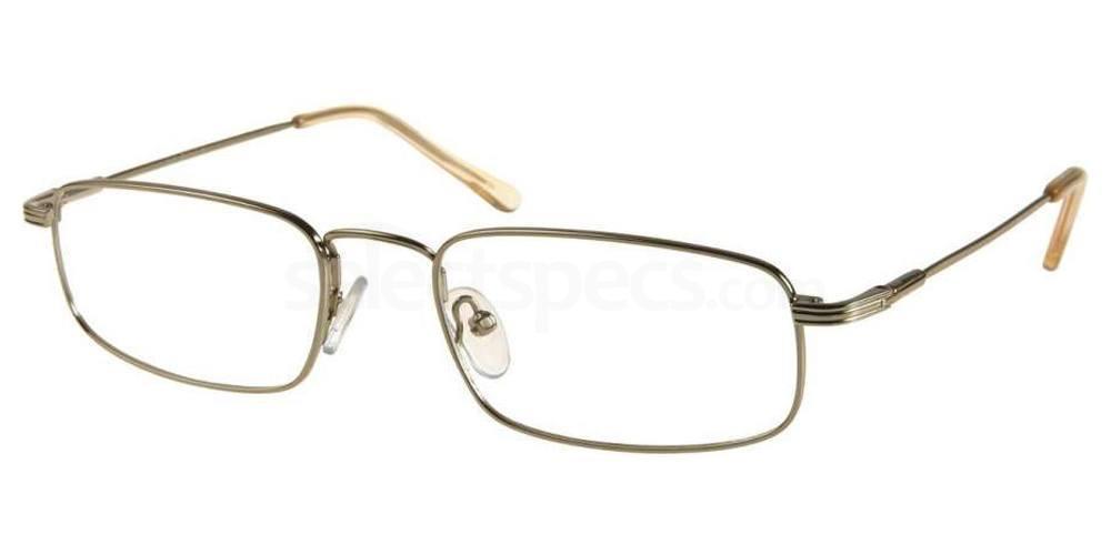C1 2031 Glasses, EuroFlex Total