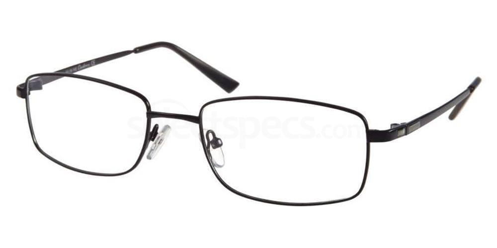 C1 2043 Glasses, EuroFlex Total