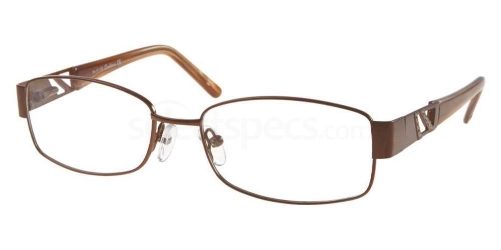 C1 2052 Glasses, EuroFlex Total