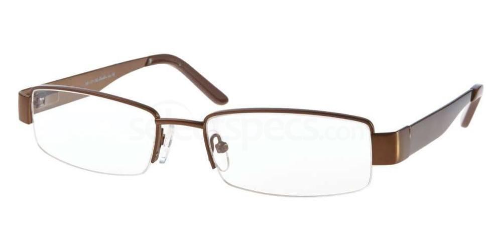 C1 Andre Glasses, Universal