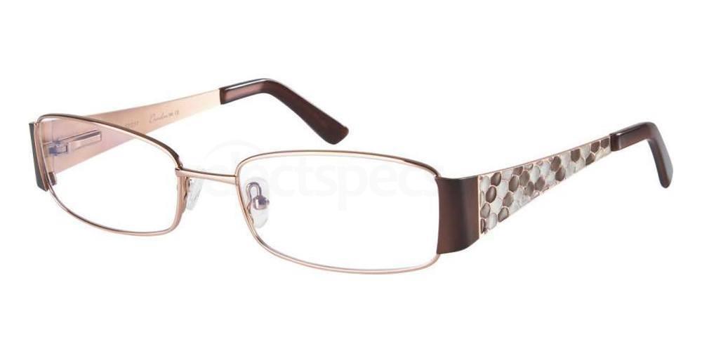 C1 Arizona Glasses, Universal