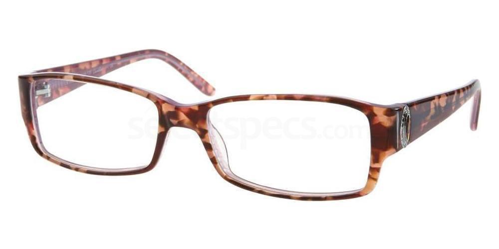 C1 Augusta Glasses, Universal