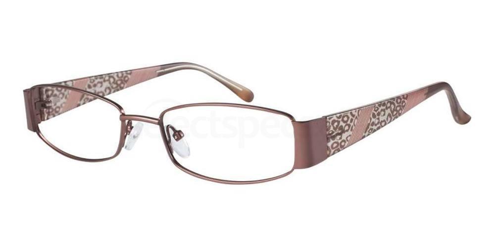 C1 Baltimore Glasses, Universal