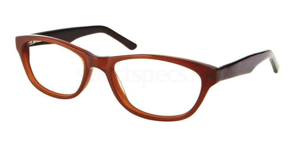 C1 Beverly Hills Glasses, Universal