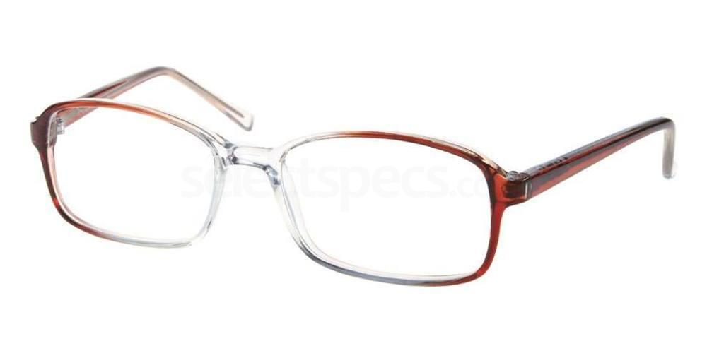 C1 Bill Glasses, Universal