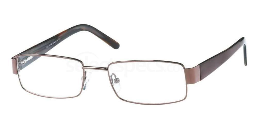 C1 Boston Glasses, Universal