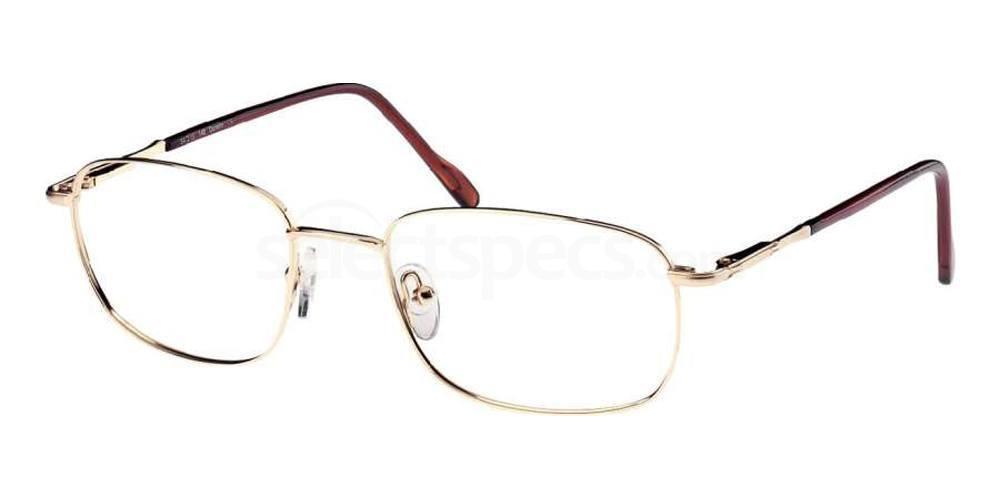 C1 Bruce Glasses, Universal