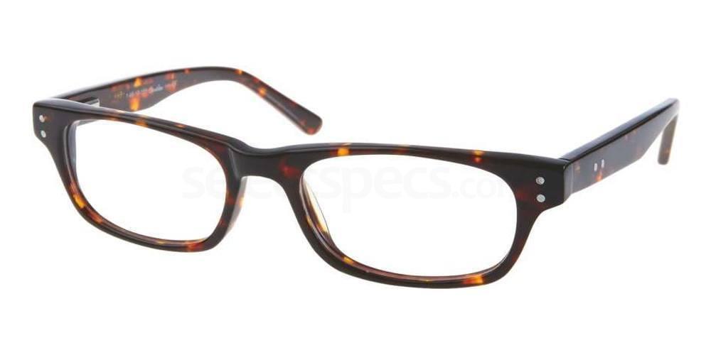 C1 Cadillac Glasses, Universal